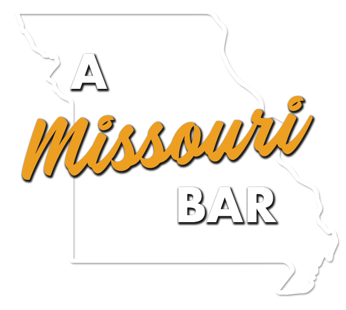 A Missouri Bar